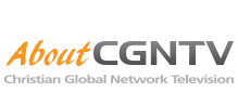 About CGNTV